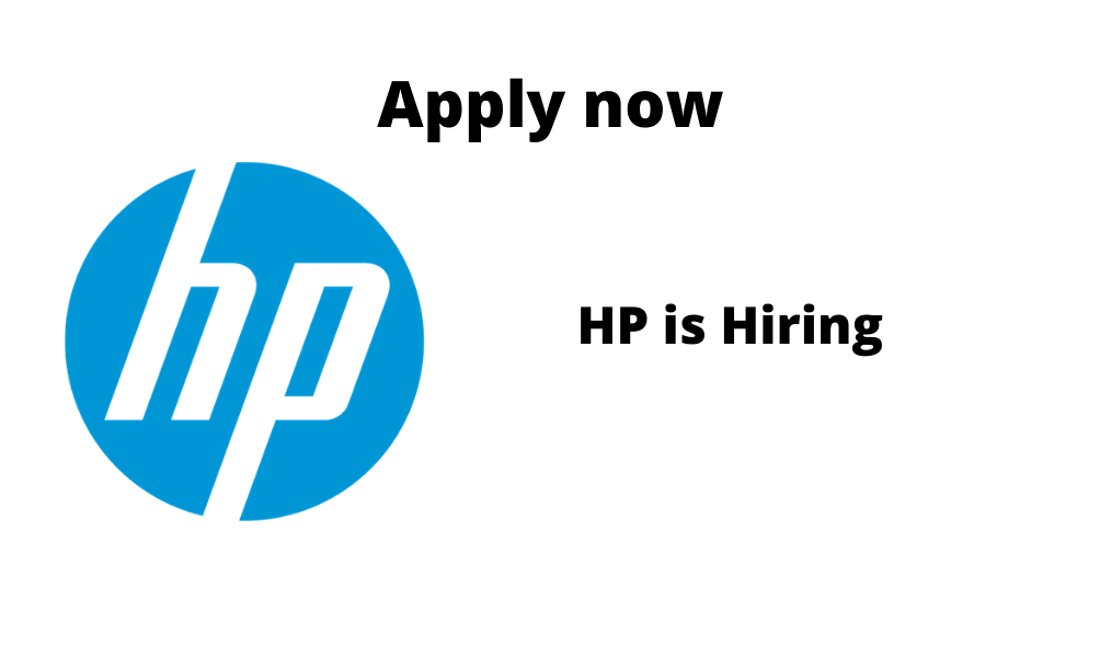 HP is Hiring | Environmental, Health, and Safety Specialist | Degree in Mechanical/ environmental/ Chemical/ Safety Engineering |
