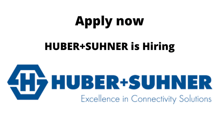 HUBER+SUHNER-is-hiring