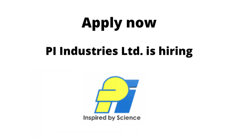 PI-Industries-Ltd-is-hiring