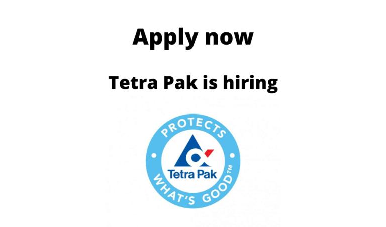 Tetra-Pak-is-hiring