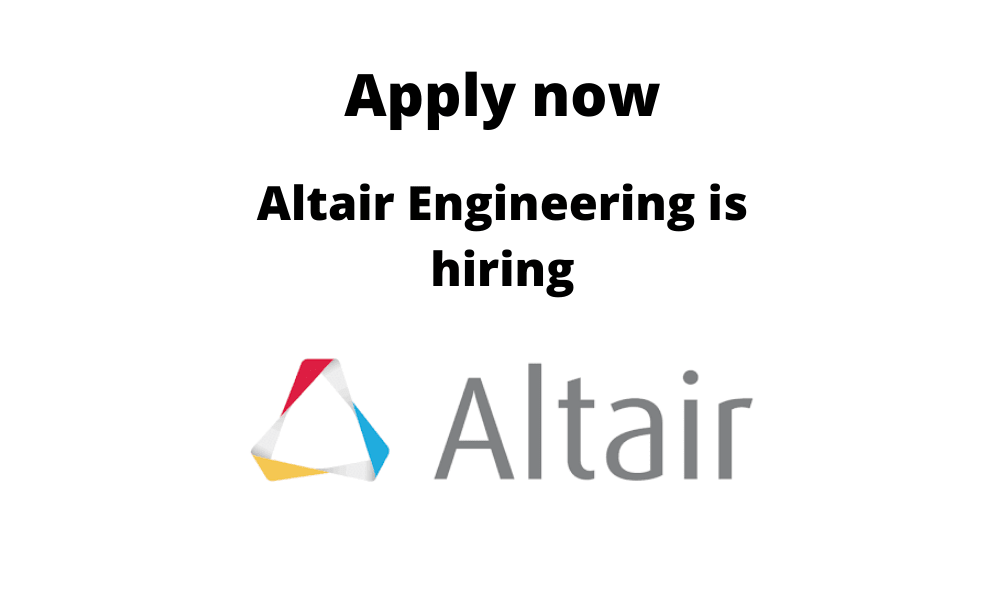 altair-is-hiring