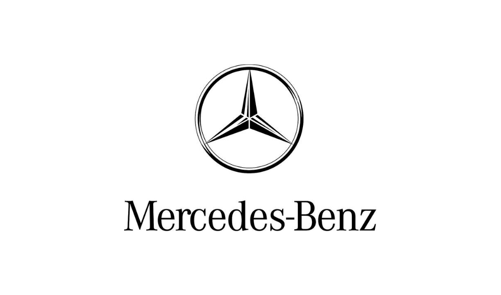 Mercedes-Benz is Hiring | Body Shop Layout Planning |