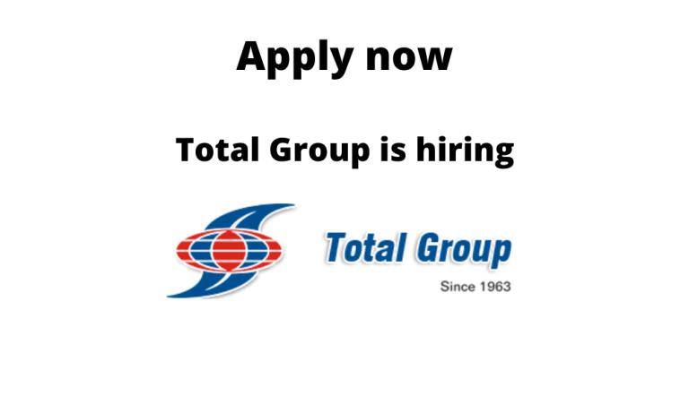 Total-Group-is-hiring