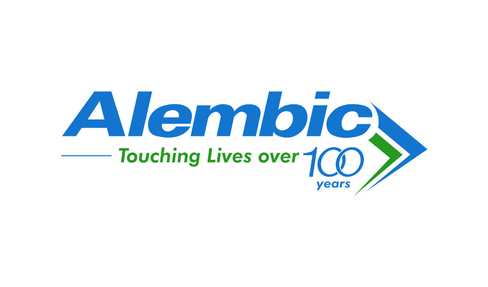 Alembic Pharmaceuticals is Hiring | Engineering – Instrumentation (Injectable Plant) – Jr. Executive | ITI/ Diploma in Mechanical |
