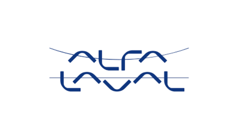 Alfa Laval is Hiring | QA & QC Sr. Engineer |