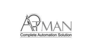Atman Solutions is hiring | Design Engineer – Mechanical | BE/ BTech in Mechanical |