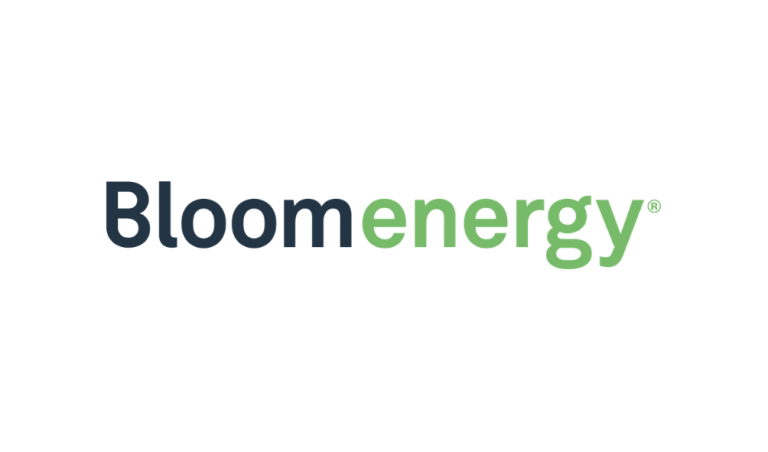Bloom-Energy-(India)-is-Hiring