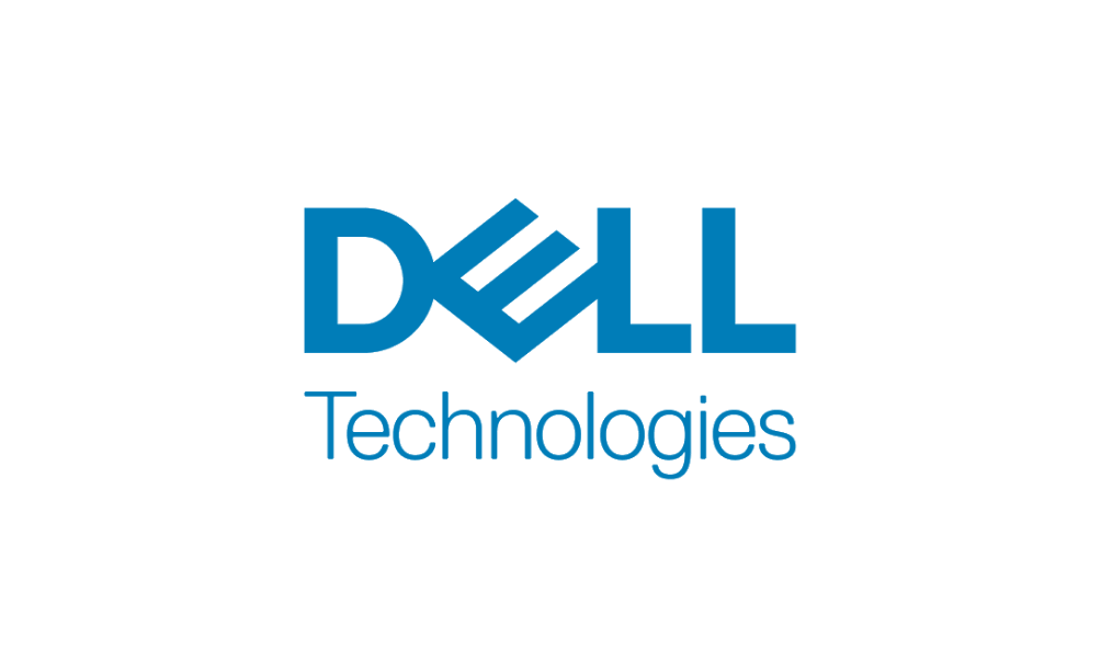 Dell Technologies is Hiring | Apprentice | Diploma in EEE/ ECE/ IT/ Mechanical/ Computer |