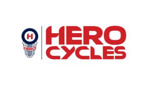Hero-Cycles-logo