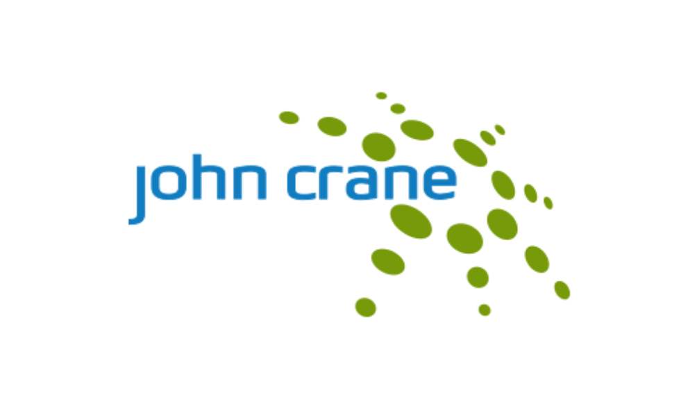 John Crane is Hiring | Sales and Service Engineer |