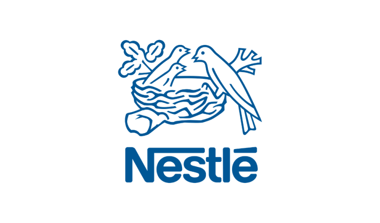 Nestle-India-is-Hiring