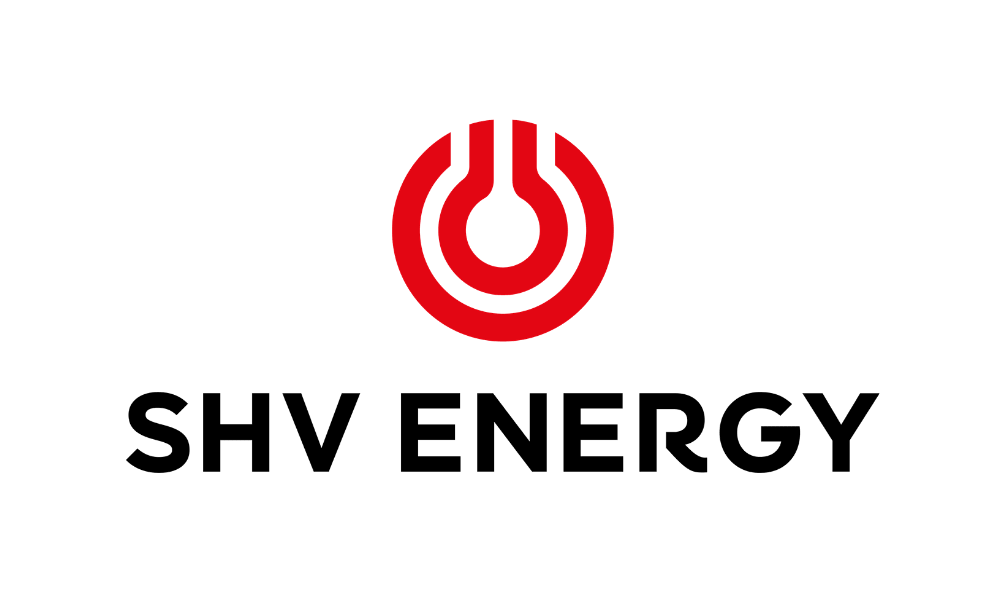 SHV-Energy-is-Hiring