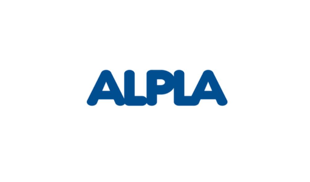 ALPLA India is Hiring   Machine Operator – Bottle Line   Diploma in Mechanical/ Production  