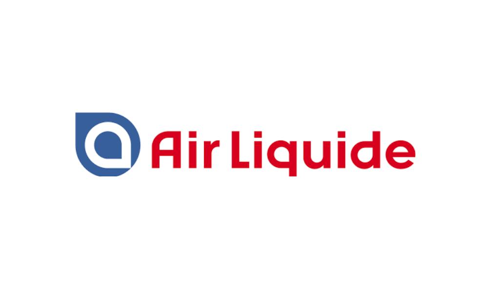 Air-Liquide-is-Hiring