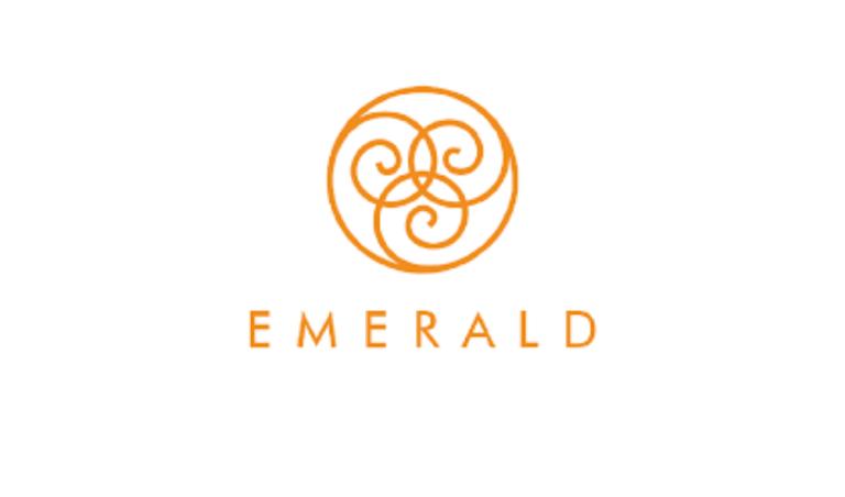Emerald-Jewel-Industry-is-Hiring