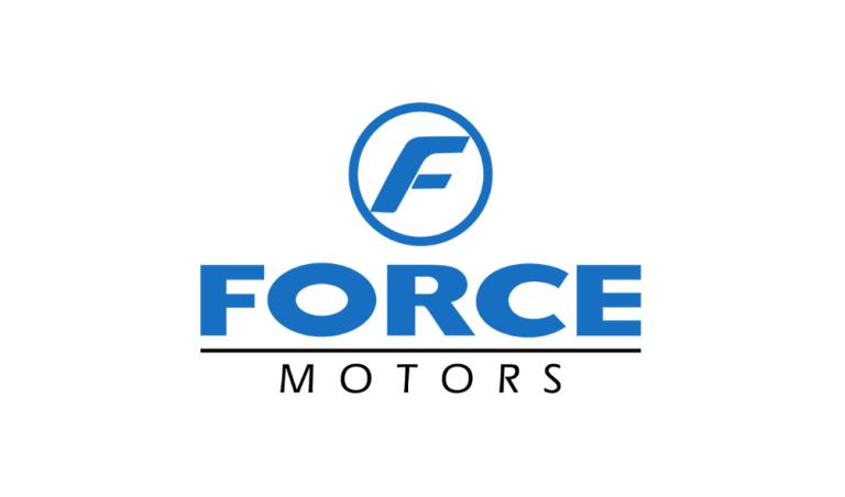 Force-Motors-is-Hiring