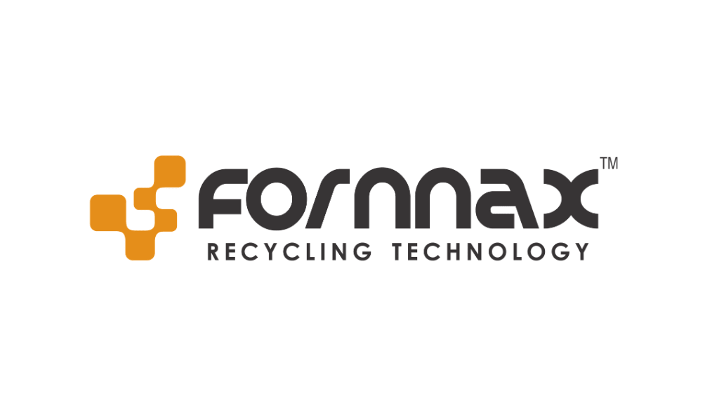 Fornnax-Technology-is-hiring