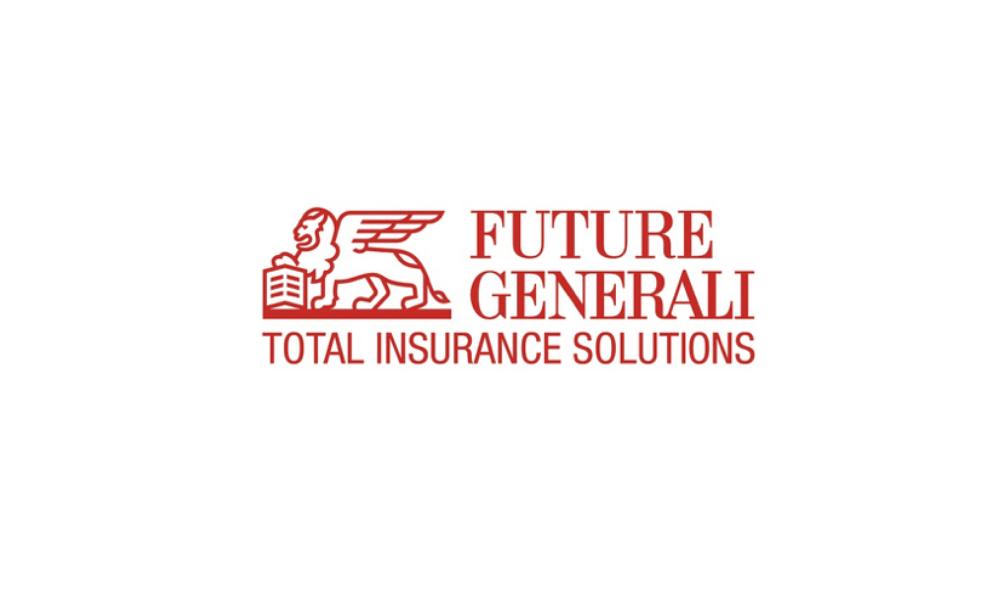 Future-Generali-India-is-hiring