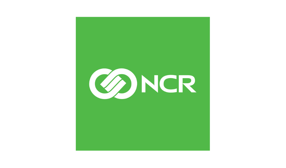 NCR-is-Hiring