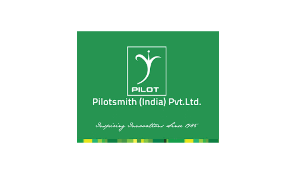 Pilotsmith India is Hiring | Multiple Hiring |
