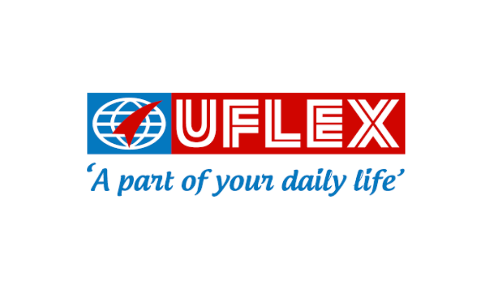 UFlex Ltd is Hiring | Purchase Engineer | BTech/ BE in Mechanical |