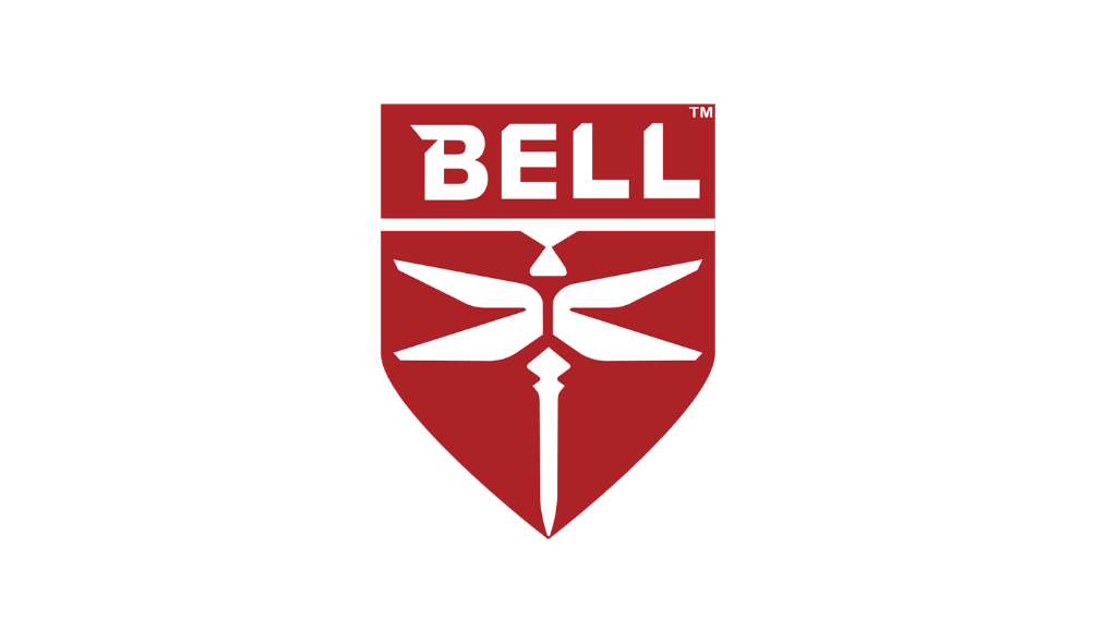 Bell-Textron-is-Hiring