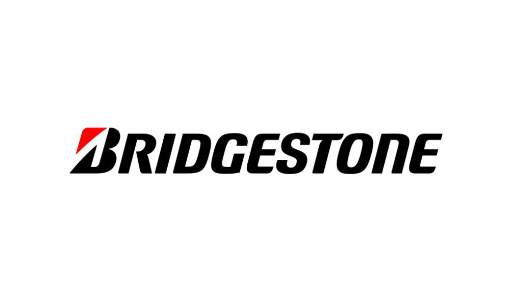 Bridgestone-India-Automotive-Products-is-Hiring