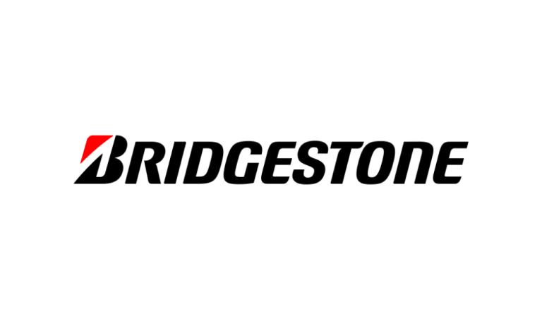 Bridgestone-India-Automotive-Products-is-Hiring