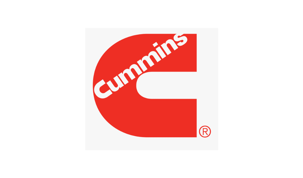 Cummins-India-is-Hiring