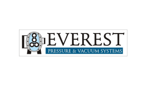 Everest-Blower-Systems-is-Hiring