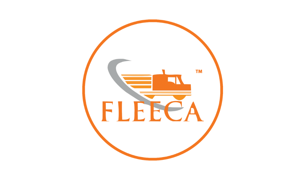 FLEECA India is Hiring | Service Engineer/ Fleet Executive/ Service Executive |