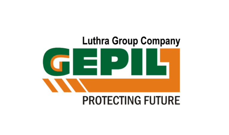 GEPIL-(A-Luthra-group-of-company)-is-Hiring