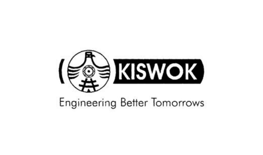Kiswok-Industries-is-Hiring