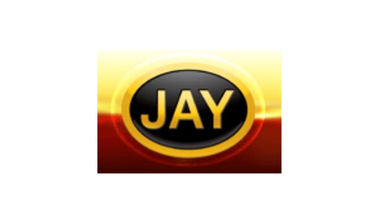 Madhu-Jayanti-International-logo