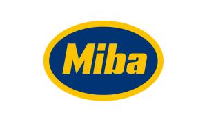 Miba-is-Hiring