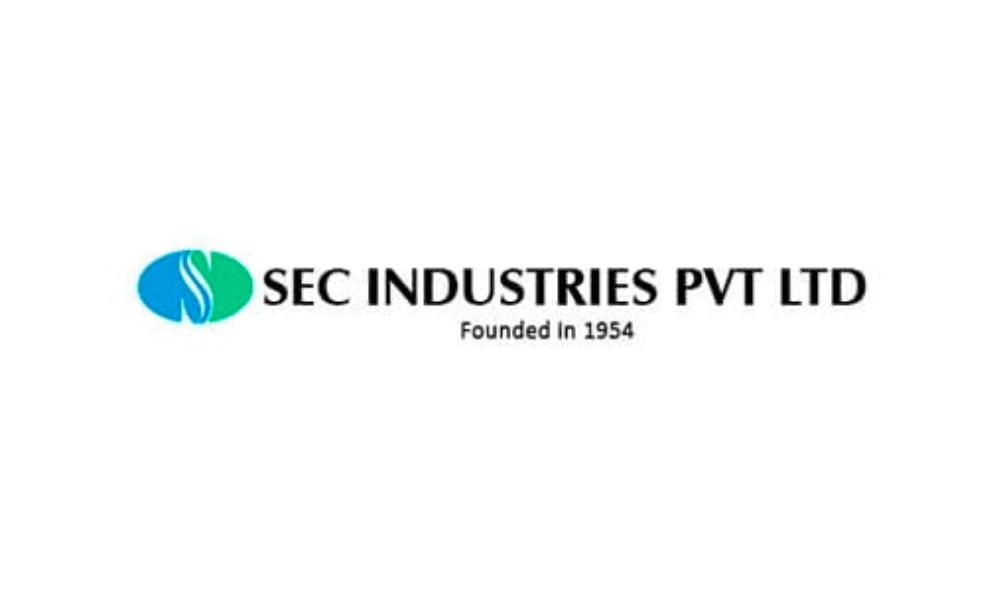 Sec-Industries-is-Hiring