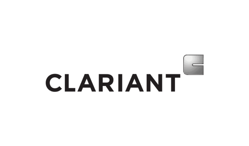 Clariant is Hiring | Manager Plant Engineering |