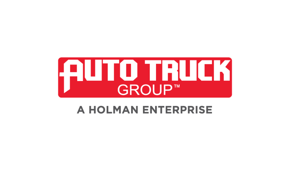Auto-Truck-Group-is-Hiring
