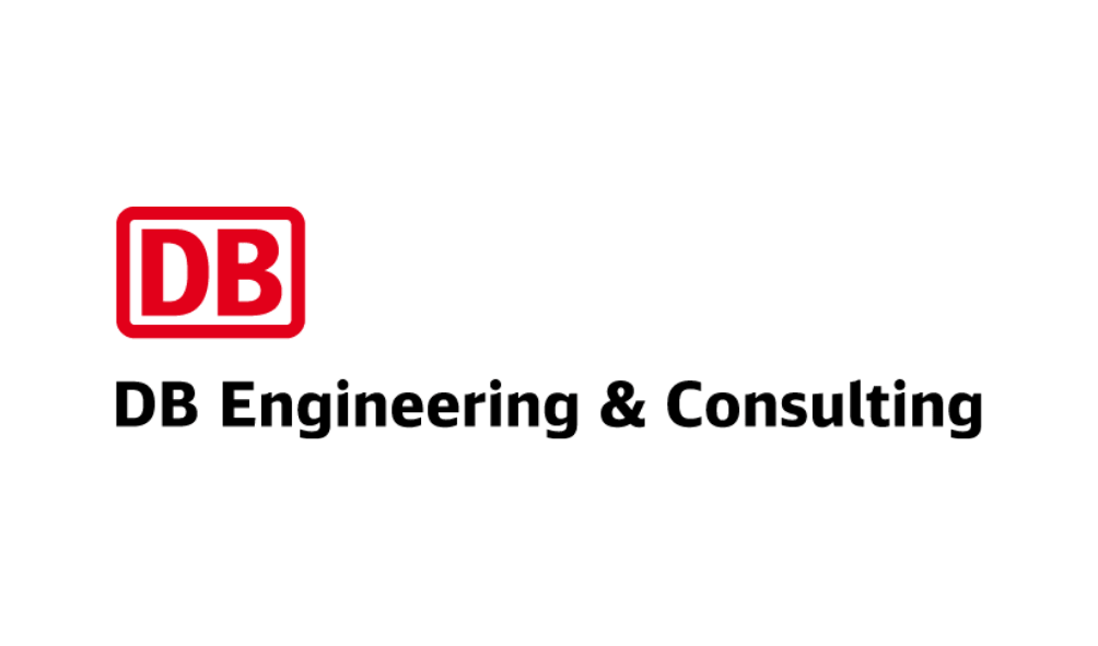 DB-Engineering-&-Consulting-is-hiring