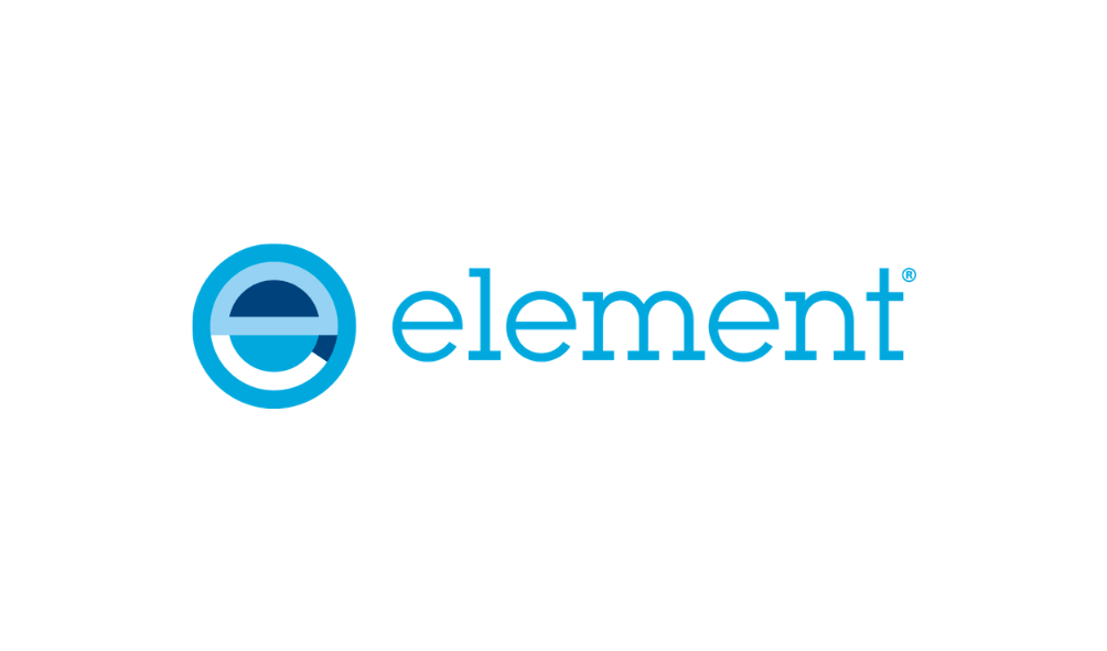 Element-Materials-Technology-is-hiring
