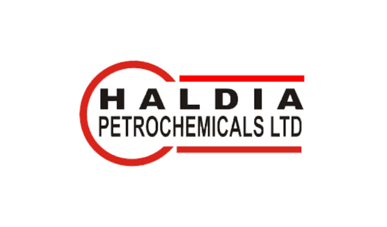 Haldia-Petrochemicals-is-Hiring