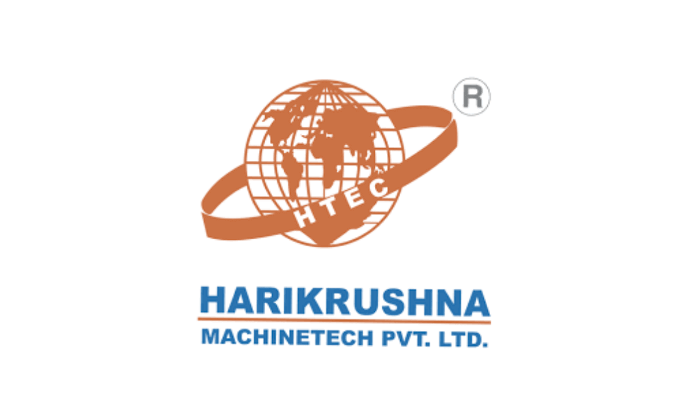 Harikrushna-Machinetech-is-Hiring