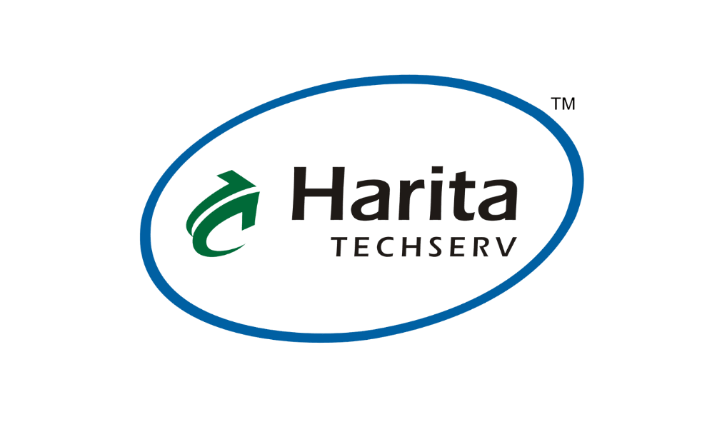 Harita-Techserv-Limited-is-Hiring