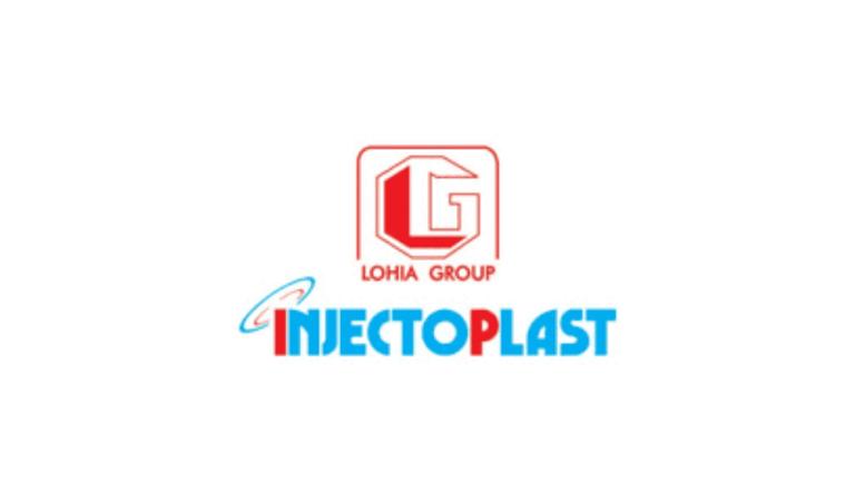 Injectoplast-is-Hiring