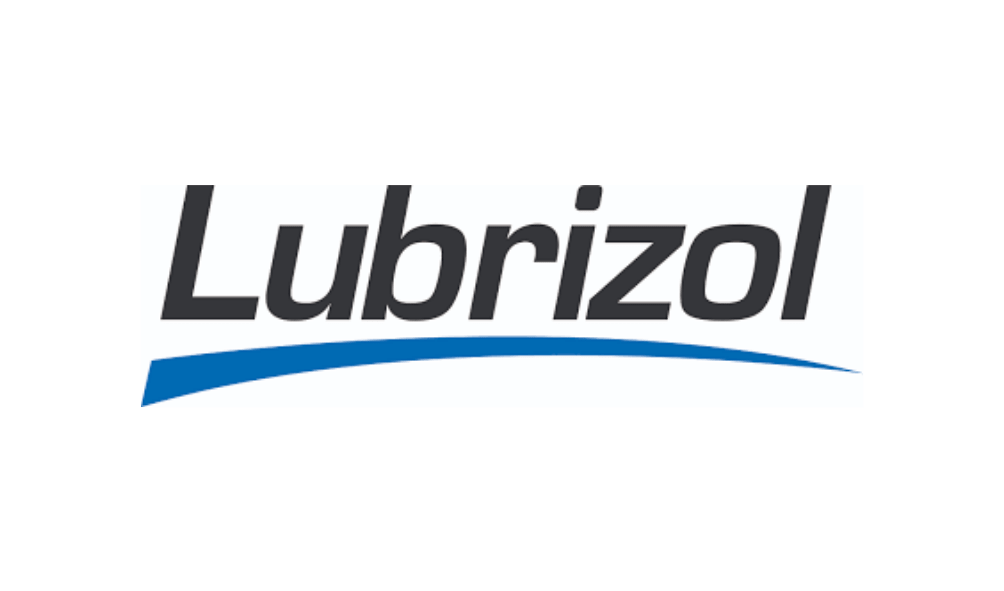 Lubrizol-is-Hiring