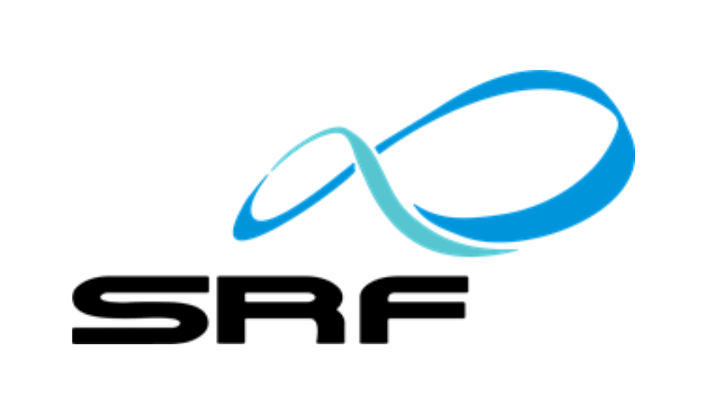 SRF-Limited-is-Hiring