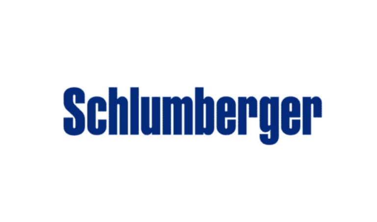 Schlumberger-is-Hiring