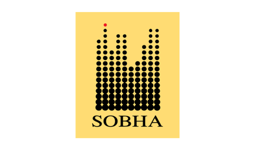 Sobha-Limited-is-Hiring
