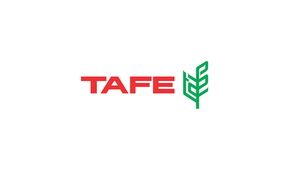 Tafe-Access-Limited-is-Hiring