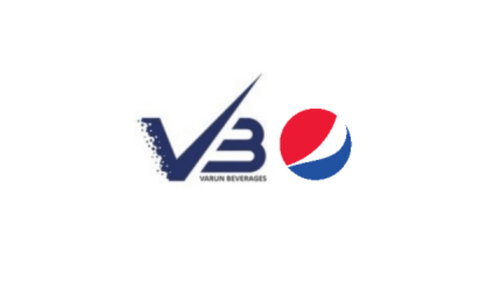 Varun-Beverages-Limited-is-hiring
